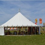 Indian tent 600