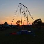 Mini V Festival