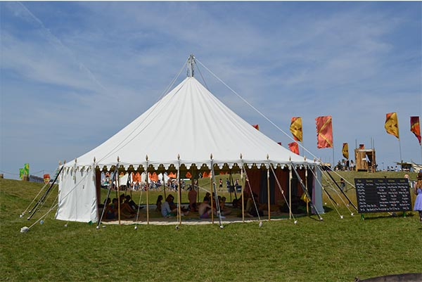 Indian-tent-600-