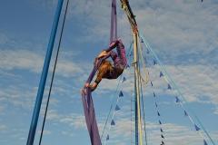 AerialC-Silks