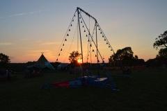 Mini-V-Festival-